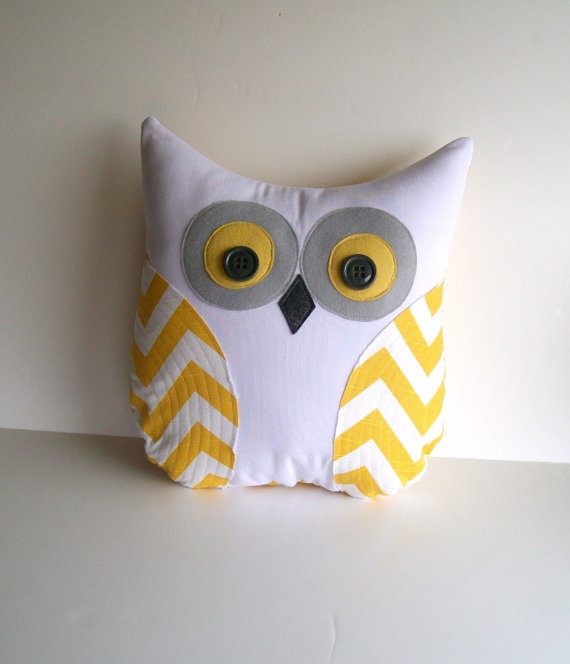 ... com/flower_girl_designs_colle/2009/04/owl-pillow-free-pdf-pattern.html
